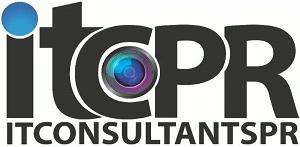 ITConsultantsPR, Inc.